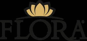 Flora Home GmbH